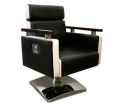 Salon-Chair-Styling-Fashion-Barber-Hairdressing