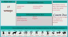 Китайская метафизика и не только...: гороскоп на сегодня 15 марта