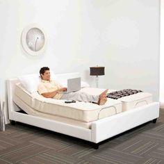 Leggett And Platt Adjustable Bed Frames - Decor Ideas