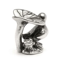 Trollbeads The Ugly Duckling