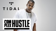 Jay Z Sells Part of Tidal to Sprint for $200M  Sprint has acquired a 33% stake, valued at $200 million, in Tidal, bringing Jay Z's music streaming service's overall value to $600 million.  https://www.hiphopdugout.com/videos/jay-z-sells-part-of-tidal-to-sprint-for-200m