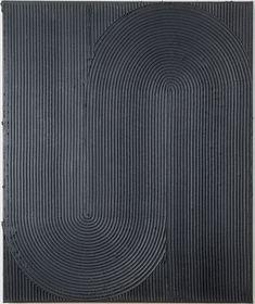 Jakob Gasteiger Abstract Canvas, Canvas Art, Toile Design, Geometric Designs, Oeuvre D'art, Textures Patterns, Diy Art, Les Oeuvres, Art Inspo