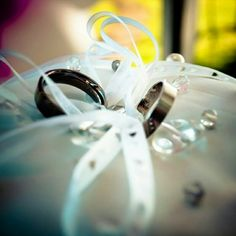 Wedding photography by NikitaDB