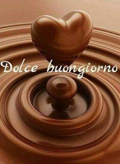 Italian Memes, Good Night Greetings, Italian Words, Good Morning Quotes, Messages, Kefir, Emoticon, Merlin, Biscotti
