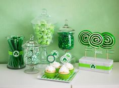 inspiration          Register        home      party pros      the blog      hostess themes      the recipe box      shop hwtm      dashboard    inspiration for lifes celebrations        occasions:      holidays      everyday celebrations      kids parties      baby showers      bridal showers      weddings      diy        Home      Kids Birthdays      View All      Lucky St. Patrick's Day Collection Photoshoot