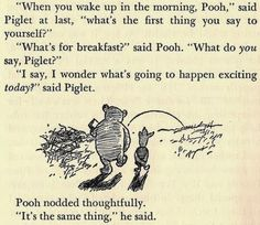 winnie+the+pooh+quotes+what+is+for+breakfast.jpg