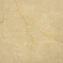 Botticino Classico Hardwood Floors, Flooring, Marble, Wood Floor Tiles, Wood Flooring, Granite, Marbles, Floor