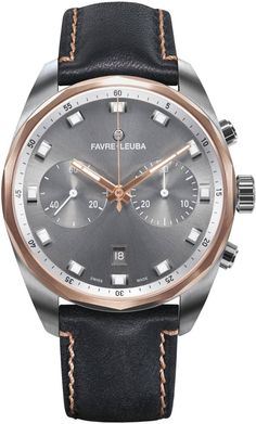 Favre-Leuba Watch Sky Chief Chrono Pre-Order #add-content #bezel-fixed #bracelet-strap-leather #brand-favre-leuba #case-depth-16-1mm #case-material-steel #case-width-43mm #chronograph-yes #date-yes #delivery-timescale-call-us #dial-colour-grey #gender-mens #luxury #movement-automatic #new-product-yes #official-stockist-for-favre-leuba-watches #packaging-favre-leuba-watch-packaging #style-dress #subcat-sky-chief-chronograph #supplier-model-no-00-10202-05-31-41…