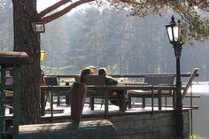 Pravo osveženje je na Zlatiboru :) Beg iz ove vreline na idiličnu temperaturu. Noću je hladnjikavo, oko 16C, danju je 28-30, pa može lepo da se kupa u nekom od zlatiborskih jezeraca ili reka. A kod nas u SPA centru je temperatura uvek ista :)  www.hotelidila.com Hotel & Spa IDILA Đurkovac bb, 31315 Zlatibor,  tel: +381 (0)31 846 371 fax: +381 (0)31 846 371 info@hotelidila.com  #hotelidila #zlatibor #serbia #srbija #leto