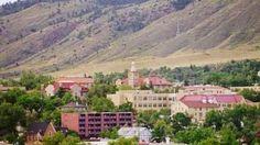 Colorado School of Mines: One of the best schools for value #HelluvaEngineer #MindsofMines #minesnews