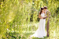 virginia-barn-wedding_287