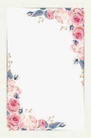 خلفيات ملف انجاز بحث Google Home Decor Decor Tapestry