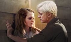 A Dramione Story – The Sweetest Dream #dramione #draco #malfoy #hermione…