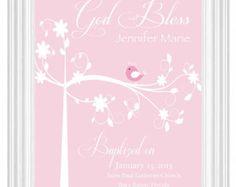 GODSON gift personalized Custom Gift for by KreationsbyMarilyn