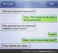 Strange text messages funny texts цитаты и смешно Funny Text Messages Fails, Text Message Fails, Funny Texts Jokes, Text Jokes, Cute Texts, Funny Relatable Memes, Funny Fails, Funny Quotes, Epic Texts