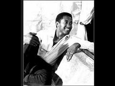 "SAM COOKE / ANOTHER SATURDAY NIGHT (1964) -- Check out the ""The 60s: Outta Sight!!"" YouTube Playlist --> http://www.youtube.com/playlist?list=PL96B2CEE2AA67D9AA #60s #1960s"