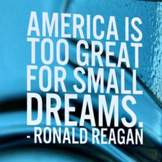 The 15 greatest Ronald Reagan quotes   Deseret News