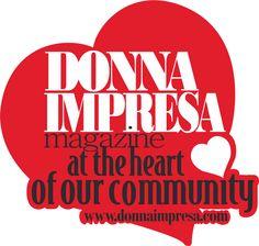 LOgo Donna Impresa Magazine Http://www.donnaimpresa.com