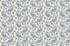 Ralph Lauren fabric PROUST PAISLEY
