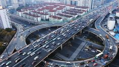 #Could living close to a major roadway increase dementia risk? - CNN: CNN Could living close to a major roadway increase dementia risk? CNN…