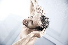 Thomas Kettner (Shower – 336)