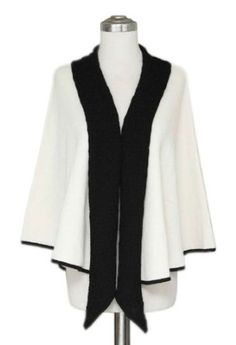 100% alpaca ruana cloak, 'Barranco Beauty' NOVICA. $107.95