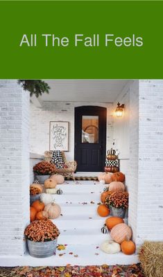 FALL DECOR IN THE GUEST ROOM- As we decorate for fall let's not forget to add a little nod to fall in our bedrooms. Don't forget the visitor spaces. #... Fall Bedroom Decor, Fall Home Decor, Autumn Home, Teen Girl Bedrooms, Teen Bedroom, Autumn Decorating, Interior Decorating, Making Throw Pillows, Organic Beef
