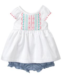 22972315d 386 Best Baby clothes and kids clothes images in 2019