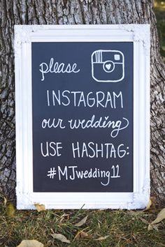 To get even more wedding pictures!! SO doing this :)