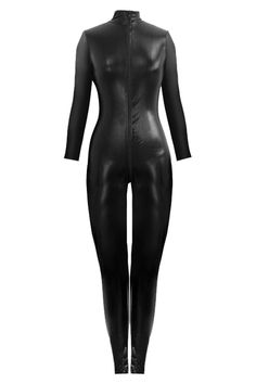 Black Widow Outfit, Black Widow Costume, Black Catsuit, Leather Catsuit, Leather Pants, Jane Clothing, Black Milk Clothing, Spy Outfit, Outfit Ideas