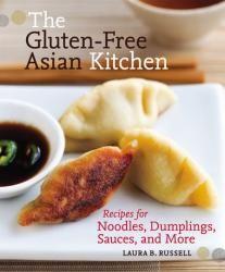Gluten Free Asian Kitchen
