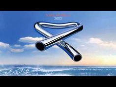 Mike Oldfield - Tubular Bells 2003 - YouTube
