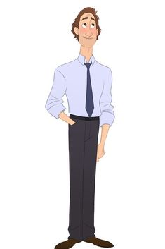 """Artist Animated """"The Office"""" Characters And They're All Truly Amazing An Artist Reimagined """"The Office"""" Cast As Cartoon Characters And They're All So AmazingAn Artist Reimagined """"The Office"""" Cast As Cartoon Characters And They're All So Amazing Office Cast, Office Tv, Office Memes, Office Style, Cartoon Fan, Cartoon Characters, Cartoon Drawings, Dundee, Office Cartoon"""