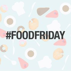 What is your favorite food? Tacos, shrimp, steak, enchiladas, I could go on. I just love food. What's Your Favorite Recipe, Favorite Recipes, Tupperware Consultant, Have A Great Friday, Tastefully Simple, Whats For Lunch, Best Places To Eat, Healthier You, Chicken Taco Seasoning