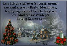 """Képtalálat a következőre: """"karácsonyi idézetek"""" Happy New Year, Minions, Advent, Merry Christmas, Seasons, Halloween, Holiday Decor, Cards, Christmas"""