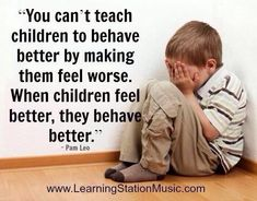 Teaching quotes, education quotes, teaching humor, parent quotes, t Teaching Humor, Teaching Quotes, Teaching Kids, Gentle Parenting, Parenting Quotes, Kids And Parenting, Parenting Tips, Parenting Magazine, Peaceful Parenting
