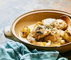 Honey mustard is a classic flavour combination that goes brilliantly with chicken. This is an easy family dish that will become a staple in your household. Honey Mustard Chicken, 30 Minute Meals, Chicken Thighs, Main Meals, Cooking Recipes, Healthy Cooking, Healthy Eats, Chicken Recipes, Ethnic Recipes