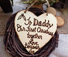 https://www.etsy.com/listing/253131765/first-christmas-as-daddy-love-baby?ga_order=most_relevant