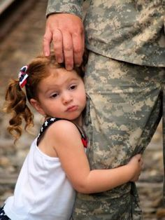 54 Best Military Family Appreciation images  2e40968947494