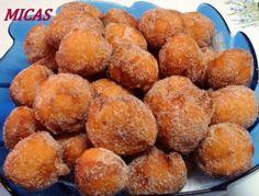 Portuguese Tarts, Portuguese Desserts, Portuguese Recipes, Portuguese Food, Christmas Desserts, Fun Desserts, Dessert Recipes, Cake Recipes, Beignets
