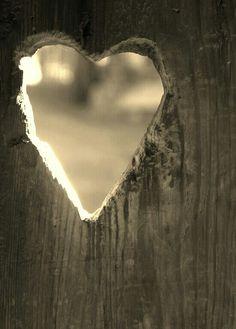 .. Heart In Nature, I Love Heart, Key To My Heart, With All My Heart, Happy Heart, Heart Art, Just Love, Jar Of Hearts, Felt Hearts