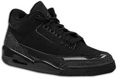http://www.airjordan2u.com/air-jordan-3-retro-black-dark-charcoal-black-cat-p-29.html Only$68.99 AIR #JORDAN 3 #RETRO BLACK DARK CHARCOAL BLACK CAT #Free #Shipping!