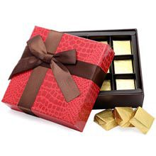 Find The Best Gifts For Husband Choose Among Thousands Of Handpicked Online Gift Ideas