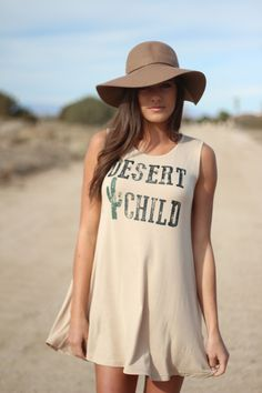 Desert Child Tunic www.licensetoboot.com Stagecoach Outfit Country Thunder outfit country concert outfit cma fest outfit country music coachella