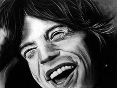 2014-Mick-Jagger2