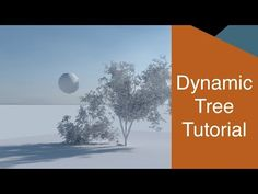 Hi everyone, I finished this quick tutorial about dynamic trees in blender with Fracture modifier Built. This is kind of an advanced tutorial since i don't e. Animation Stop Motion, 3d Animation, Blender 3d, Hair Dynamics, Blender Architecture, Unity Tutorials, Robot Art, Robots, 3d Tree