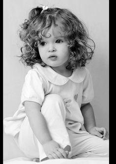 ♥ cute ♥ Beautiful!