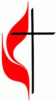 χριστιανική dating σε απευθείας σύνδεση Νότια Αφρική