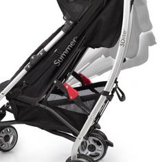 When you are thinking about best stroller travel system, the award-winning 3D lite Convenience Stroller features an innovative aluminum light-air frame that makes it super lightweight to carry and push - but tough enough to withstand the test of time!