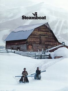 Photo turns into an iconic image for Steamboat   Steamboat Pilot & Today
